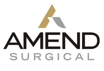 Amend-Surgical-logo.jpg
