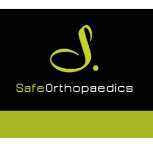 safe-orthopaedics-expands-distribution-into-mexico-and-chile.jpg